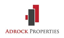 Adrock Properties
