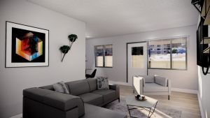 SUITE-LIVING-ROOM-4
